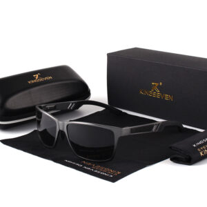 Sport Styled Men's Sunglasses